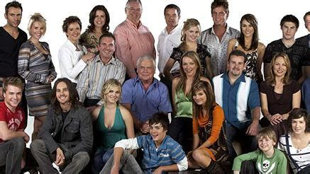 Cheryl Kelly Lawyer Auckland List Of Neighbours Characters 2013 Wikipedia