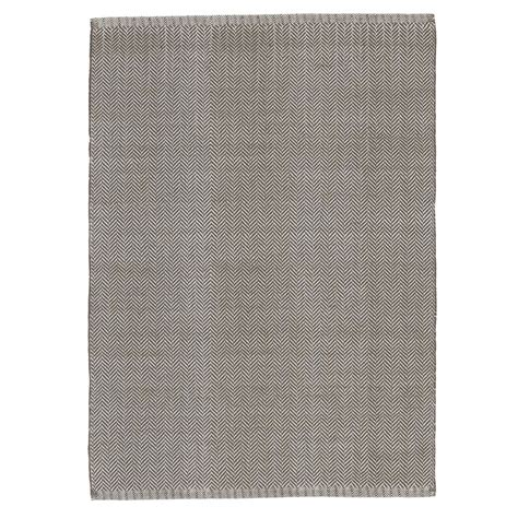 Liv Interior Outdoor Teppich