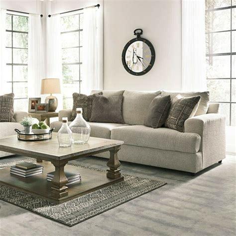 Living Room Sets Vancouver Bc Merit Furniture Appliances Island