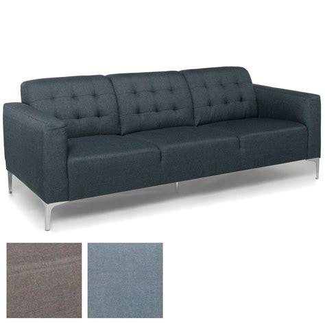 Living Room Furniture Victoria Bc exciting living room furniture victoria bc gallery - inspiration