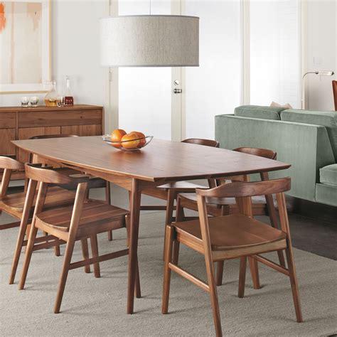 Modern Furniture Ventura Ca simple modern furniture ventura ca neda javaherian md los angeles