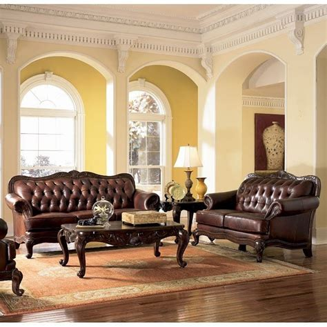 Living Room Furniture Victoria Bc