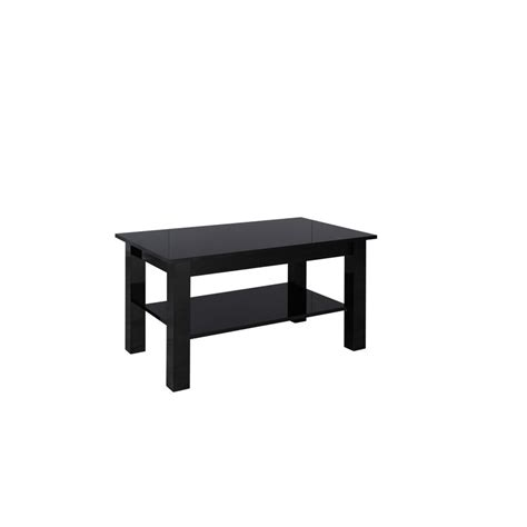 Liyuan Coffee Table