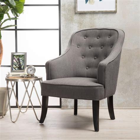Lizton Barrel Chair
