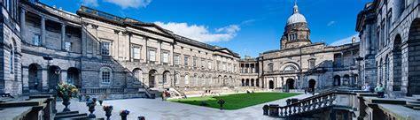 Corporate Law Blogs Uk Llm And Msc Postgraduate Edinburgh Law School