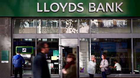 Lloyds business credit card avios credit card india for nri lloyds business credit card avios lloyds snaps up credit card firm mbna for this is money reheart Images