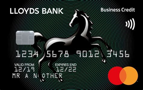 Lloyds business credit card machine credit card interest rates by lloyds business credit card machine top credit card machines for small businesses 2018 colourmoves