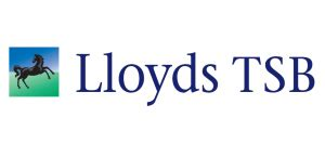 Lloyds tsb business credit card payments chase credit card lloyds tsb business credit card payments can i pay my lloyds bank credit card via lloydslink reheart Choice Image