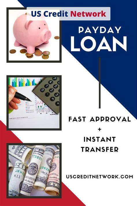 Cash loans east london picture 4