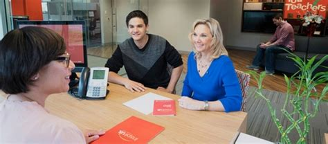 Credit Card Icon Png Loans Auto Home Personal Inspirus Credit Union
