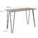 Logston Console Table