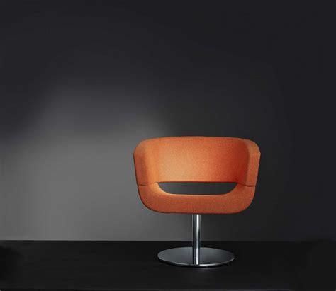 Lola Lounge Chair