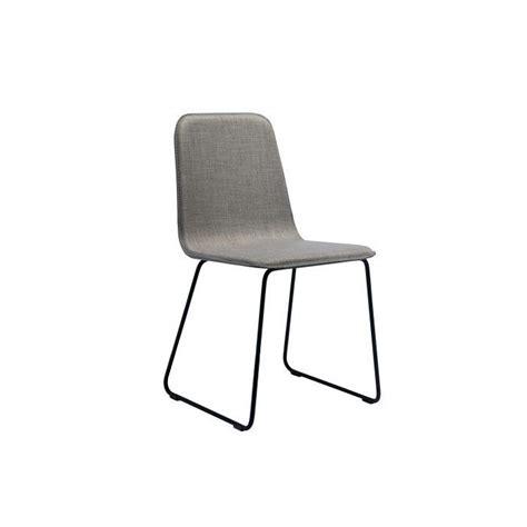 Lolli Side Chair