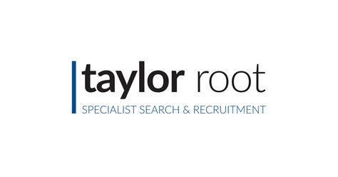 Commercial Lawyer Jobs Melbourne London And Uk Legal Compliance Jobs Taylor Root Legal