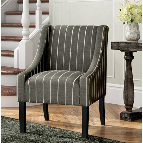Londonshire Side Chair