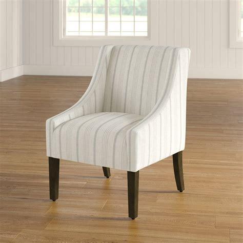 Londonshire Swoop Armchair