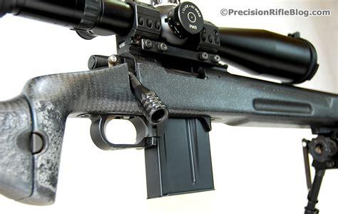 Gun-Builder Long Range Gun Builders.