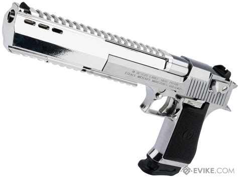 Desert-Eagle Long Slide Desert Eagle.
