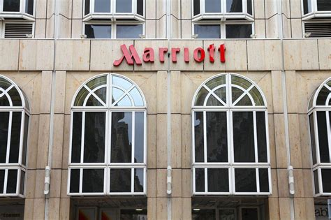 Looking For Credit Card Offers Huntington Chase Marriott Premier Credit Card 120000 Point Bonus