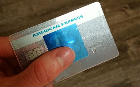 Looking To Apply For A Credit Card To Improve Credit Cards Find Apply For A Credit Card Online At