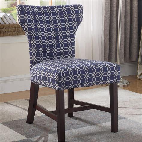 Loretta Parsons Chair