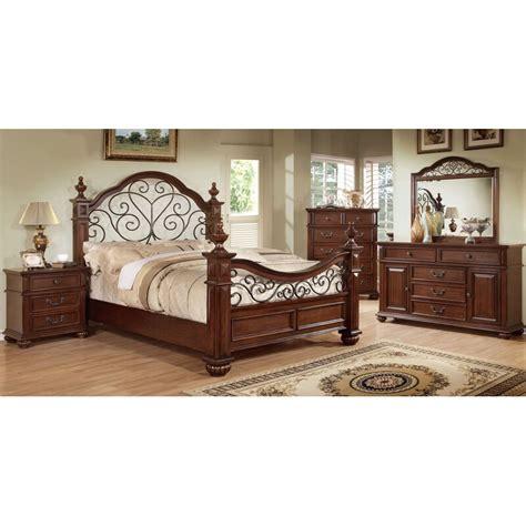 Lorrenzia Panel Bed byHokku Designs