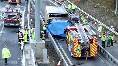 lorry driver cv sample uk resume styles professional