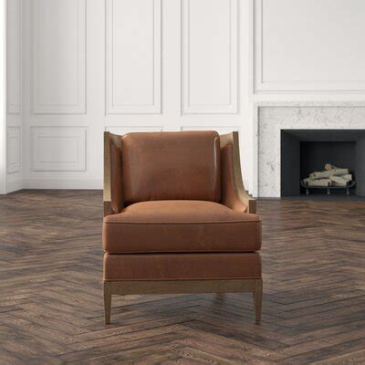 Los Altos Armchair