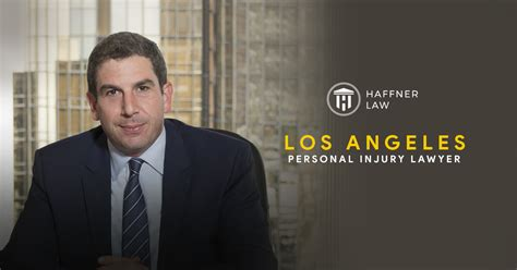 Car Accident Lawyer San Bernardino Los Angeles Personal Injury Lawyer Accident Lawyer