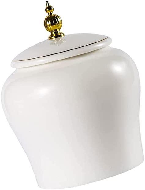 Loser Tee Aufbewahrung