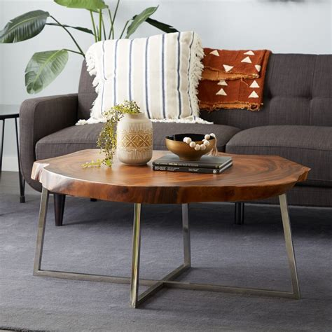 Lough Coffee Table