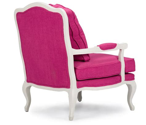 Loughborough Antoinette Armchair