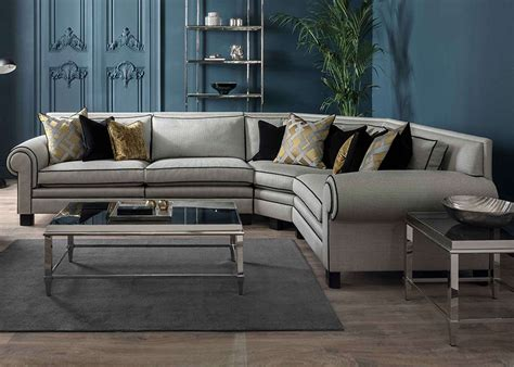 Lounge Couches Furniture