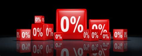 Low Balance Credit Cards Does Costco Sean Talks Credit Why Costco Accepts Only Visa Nerdwallet