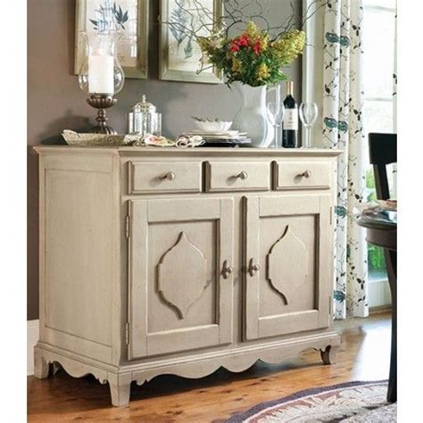 Low Country Sideboard