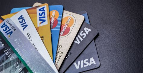 Low Credit Card Offers How To Stop Credit Card Experts Compare Review Offers With