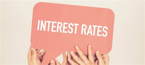 Low interest credit cards chase start up business credit cards low interest credit cards chase percent intro apr credit cards chase colourmoves