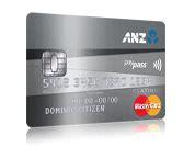 Low Rate Credit Card Terminal Anz Low Rate Credit Card Rates Fees Finderau