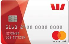 Cba business credit card interest rate credit card miles donation cba business credit card interest rate low rate credit card personal credit cards westpac reheart Images