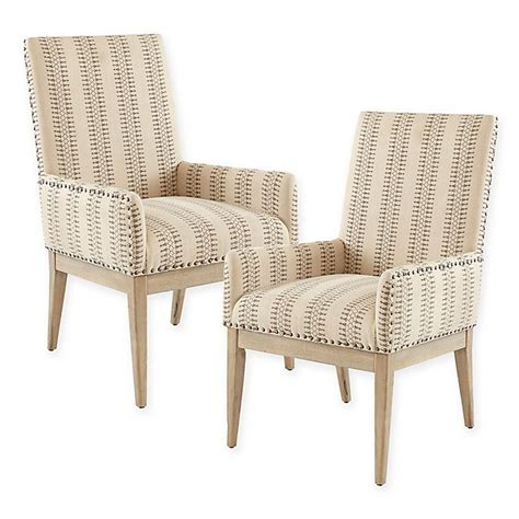 Lowa Park Upholstered Dining Chair