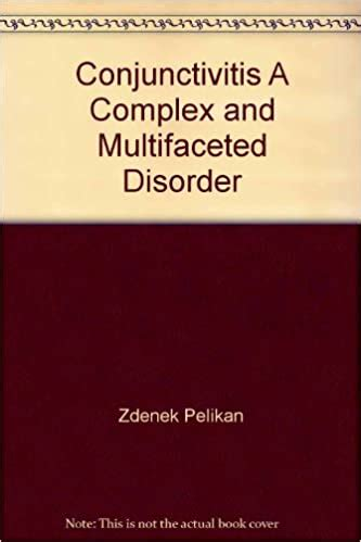 lower back hip flexor.pain continual learning definition biology