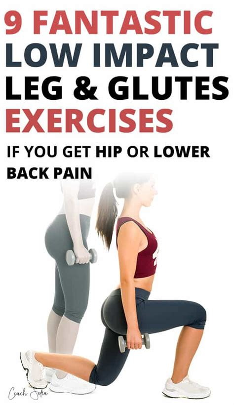 lower back hip flexor.pain continual learning plan format
