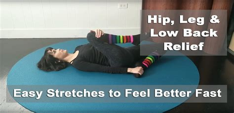 lower back hip pain when lifting leg from hippsodeth
