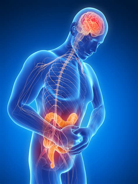lower back pain bowel obstruction