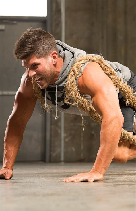 lower back pain exercises bodybuilding