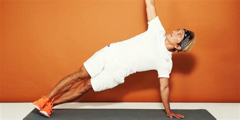 lower back pain right side exercises