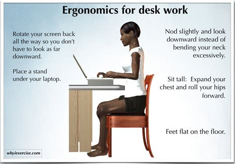 lower back pain right side when sitting