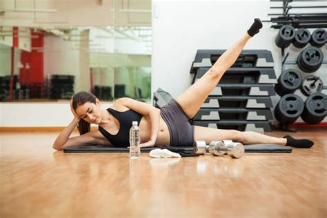 lower back pain when lifting leg or turning body alkaline balance