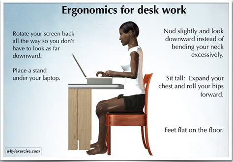 lower back pain when sitting and standing
