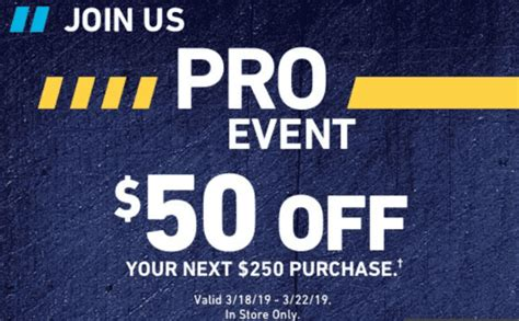 Lowes Credit Card Images Amazon Lowes 50 Gift Card Gift Cards